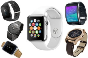 List of Best Smartwatches to Buy in 2020 for iPhone iOS users