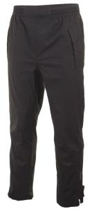 PING Golf Osbourne Waterproof Trousers in Black