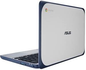 ASUS Chromebook C202SA-YS02