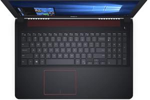 Dell Inspiron i5577