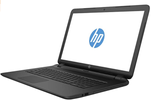 HP 17-X115dx
