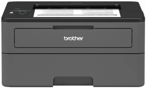 Brother HL-L2370DW