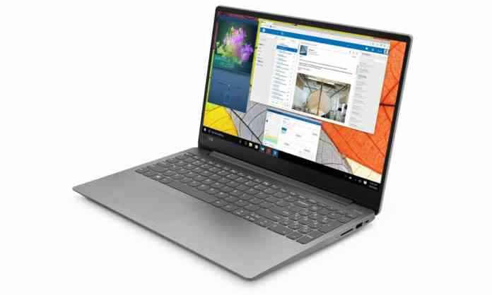"""ideapad 330s - """"7 Best Laptops Under Rs 50,000 In India [Early 2020]"""""""