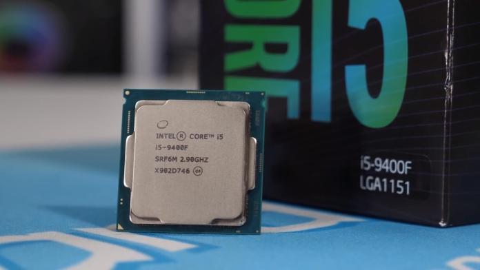 Intel i5- Intel i9 Vs Intel i7 Vs Intel i5 (2)