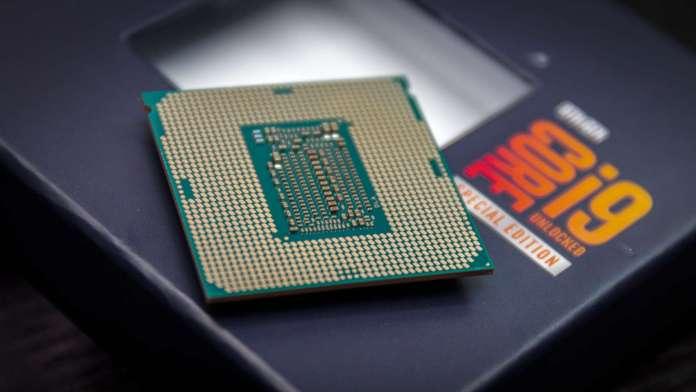 Intel i9- Intel i9 Vs Intel i7 Vs Intel i5
