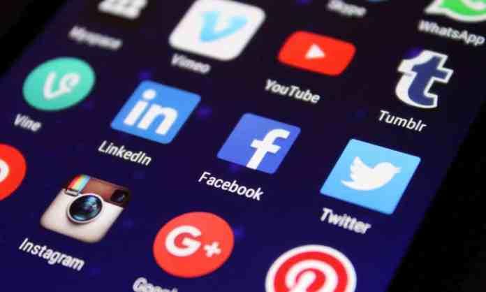 "social media - ""Drug detection using AI and ML"""