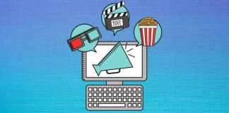 10 Best Free Movie Streaming Sites No Sign up Required