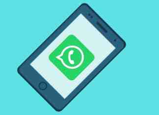 "WhatsApp - ""7 WhatsApp Tips and Tricks Worth Checking Out"""