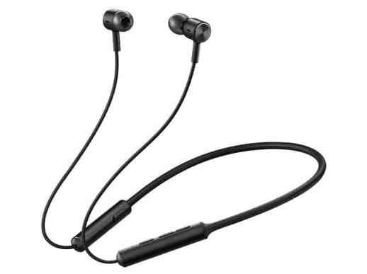 Mi Bluetooth Earphones Line Free Edition