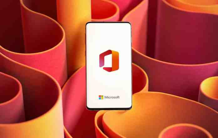 """Office for Android and iOS - """"5 ways to get Microsoft office for cheap"""""""