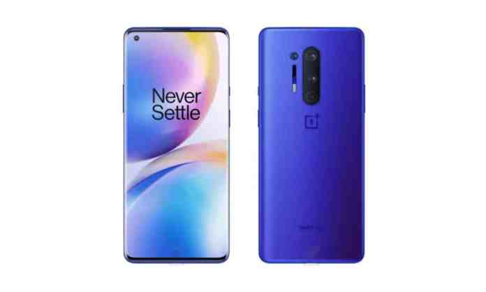 """OnePlus 8 pro-1: """"OnePlus 8 Vs OnePlus 8 Pro: which one Should You Buy?"""""""