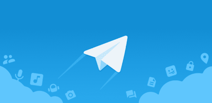 Telegram teases new video calling feature