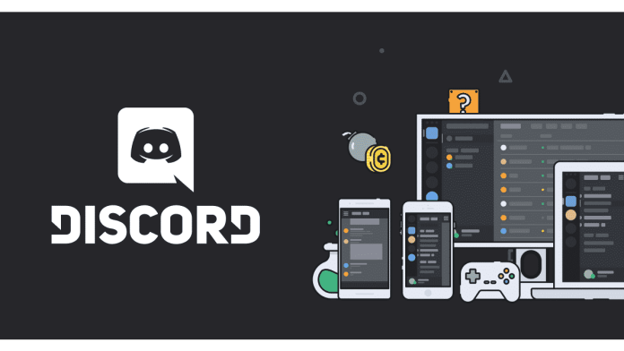 """Discord - """"10 Free Zoom Alternatives For Video Chat"""""""