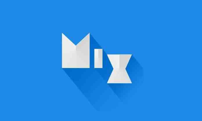 "MiXplorer - ""5 Best Free Android File Explorer And File Manager Apps"""