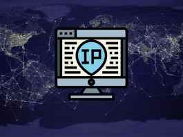 """IP address - """"Here's How to Find Your Router's IP Address"""""""