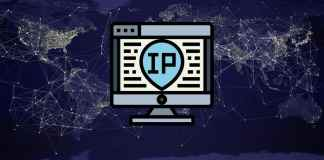 "IP address - ""Here's How to Find Your Router's IP Address"""