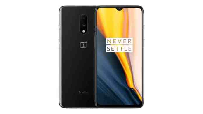 "OnePlus 7 - ""OnePlus 7, OnePlus 7T get Dolby Atmos support for Bullets Wireless Z"""