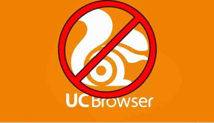 Alternatives To UC Browser