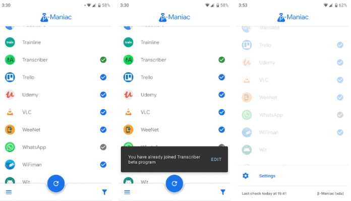 """Beta Maniac - """"Top 10 Best Android Apps for June 2020"""""""