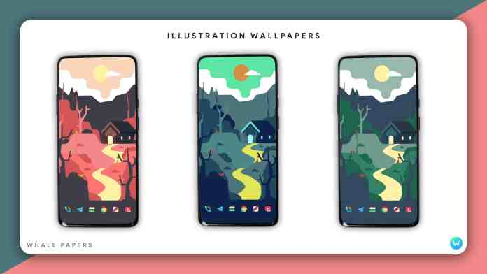 "Whale Papers - ""Top 10 Best Android Apps for June 2020"""