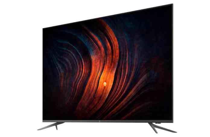 OnePlus-TV-55U1