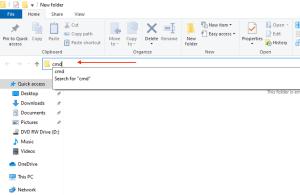 f5c2e screenshot 2020 01 13 at 20.26.32