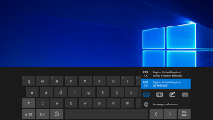change keyboard layout windows 10 thumb800