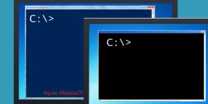 command prompt powershell 670x335 1