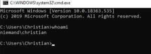 screenshot 2020 02 06 at 21.46.27