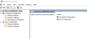 screenshot 2020 02 09 at 19.15.16