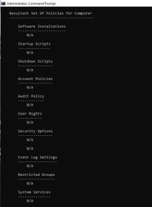 screenshot 2020 02 09 at 19.30.43