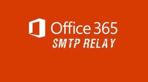 slide office 365 79