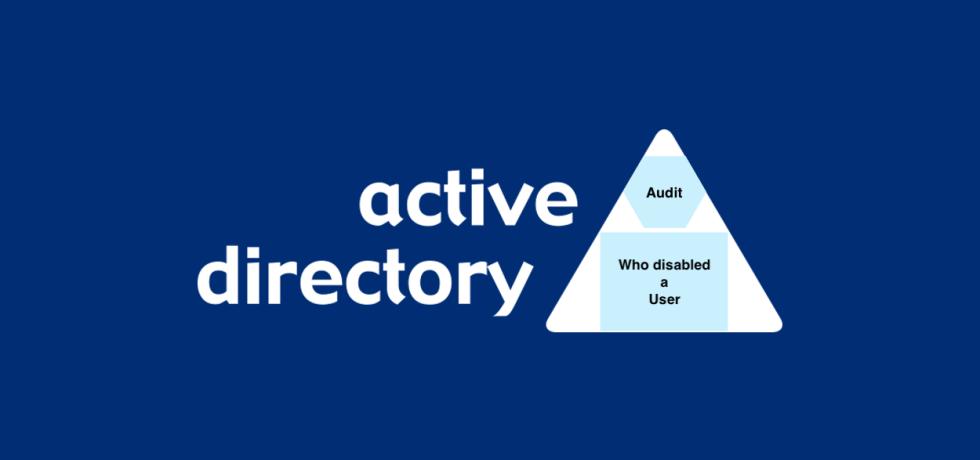 active directory faq 2016 1