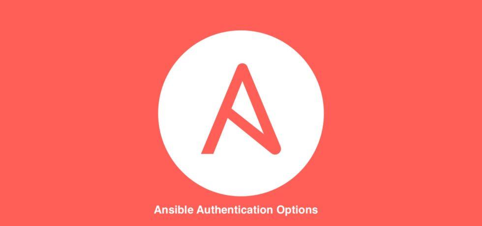 ansible business cards 1600x0 c default