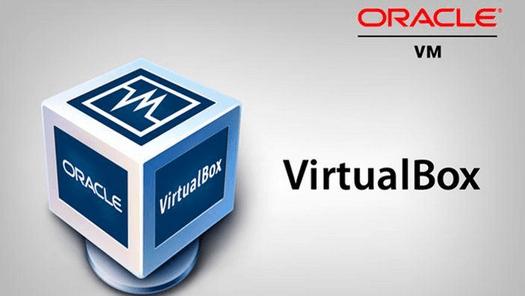install virtualbox on linux mint ubuntu
