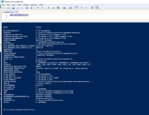 screenshot 2020 03 15 at 17.08.41