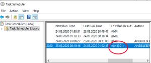 screenshot 2020 03 24 at 01.27.49