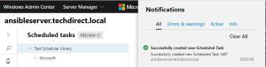 screenshot 2020 03 26 at 20.16.50