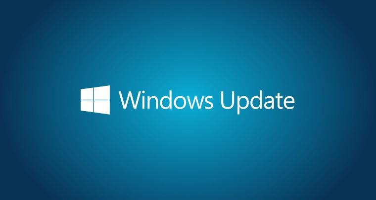 windows update 03