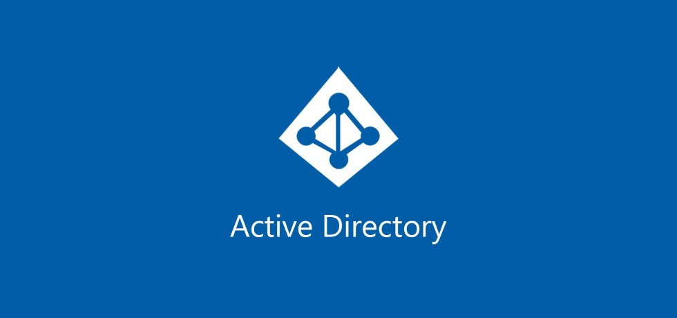 hero activedirectory 2