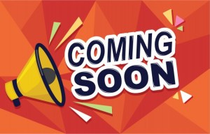 opening coming soon banner poster badge design element 7081 622
