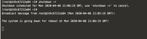 screenshot 2020 04 06 at 23.05.34