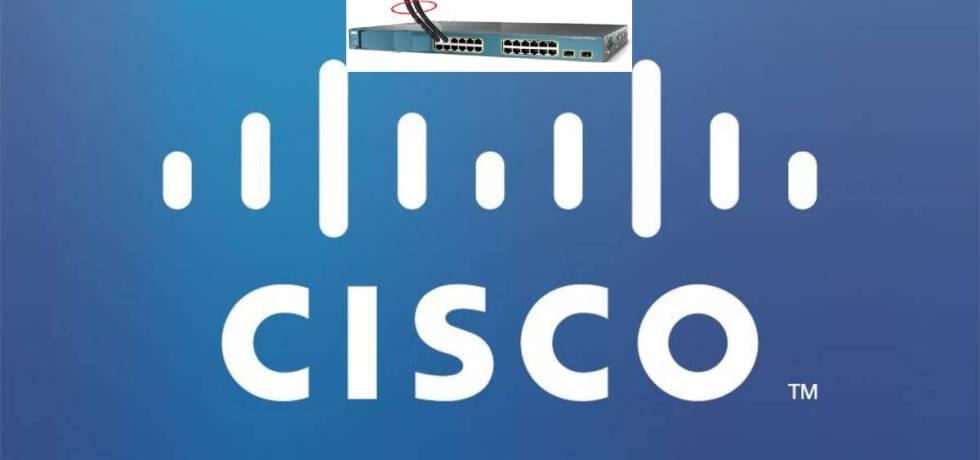 980239e9 cisco logo 2