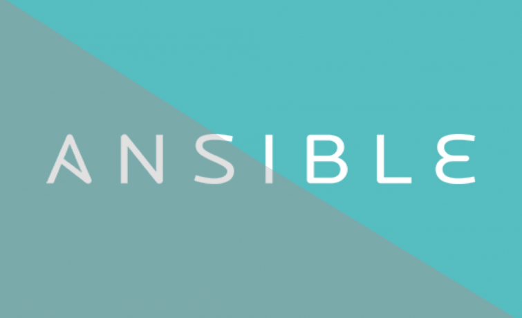 ansible 1