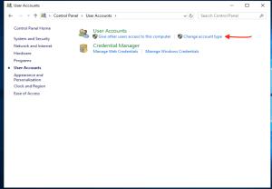 screenshot 2020 05 05 at 10.34.06