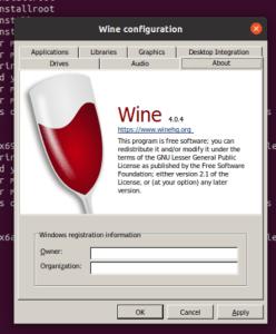 screenshot 2020 05 05 at 22.24.26