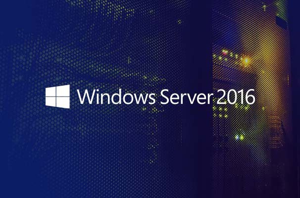 Windows server 2016 606x400 1