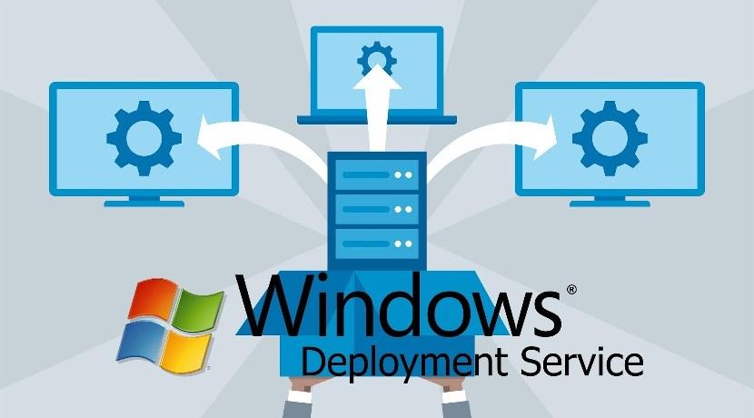 windows deployment services imagen destacada blog redigit