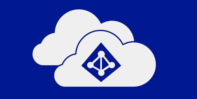 Azure AD Logo 1
