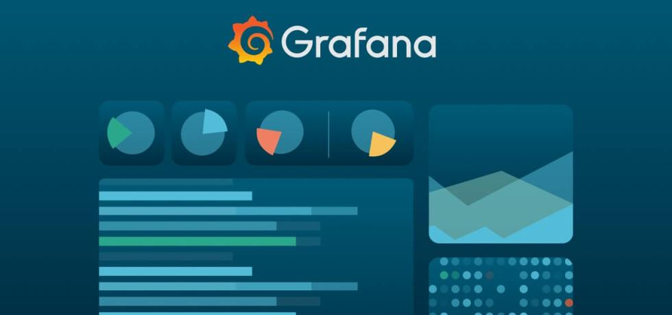 creating the perfect grafana dashboard  main